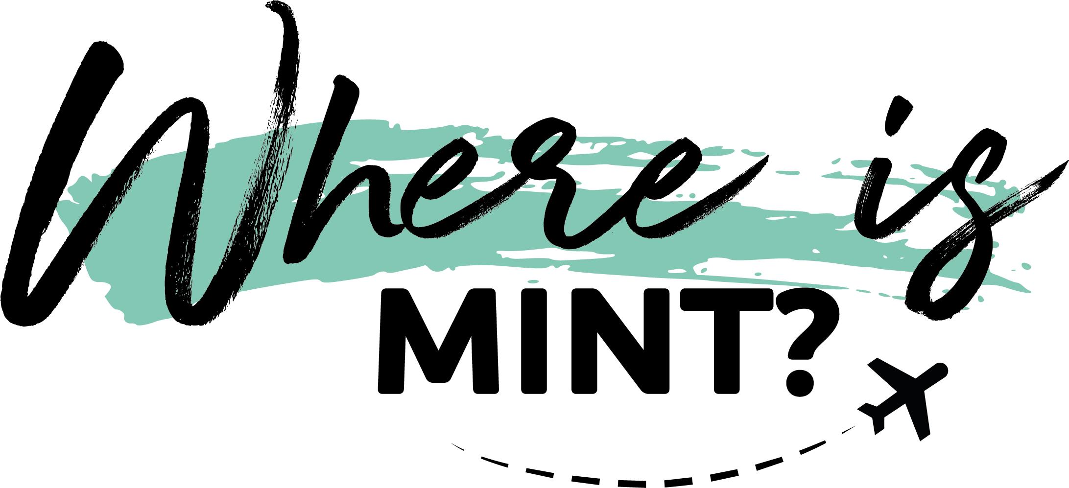 Podróże z dziećmi - blog podróżniczy - Where is Mint