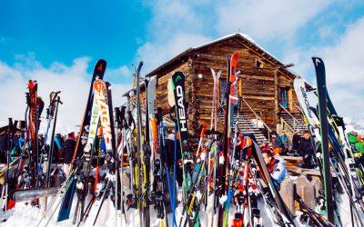 Livigno – idealne miejsce na narty i zakupy we Włoszech
