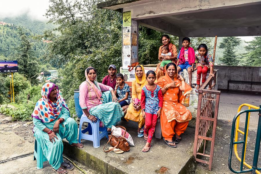 Dharamsala w Indiach- najlepsze wycieczki w tej okolicy